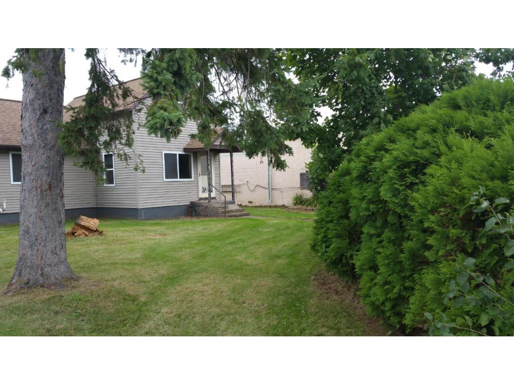 Photo of 213 Wisconsin Avenue N  Frederic  WI