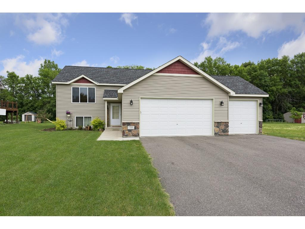 Photo of 709 Black Forest Road  New Germany  MN