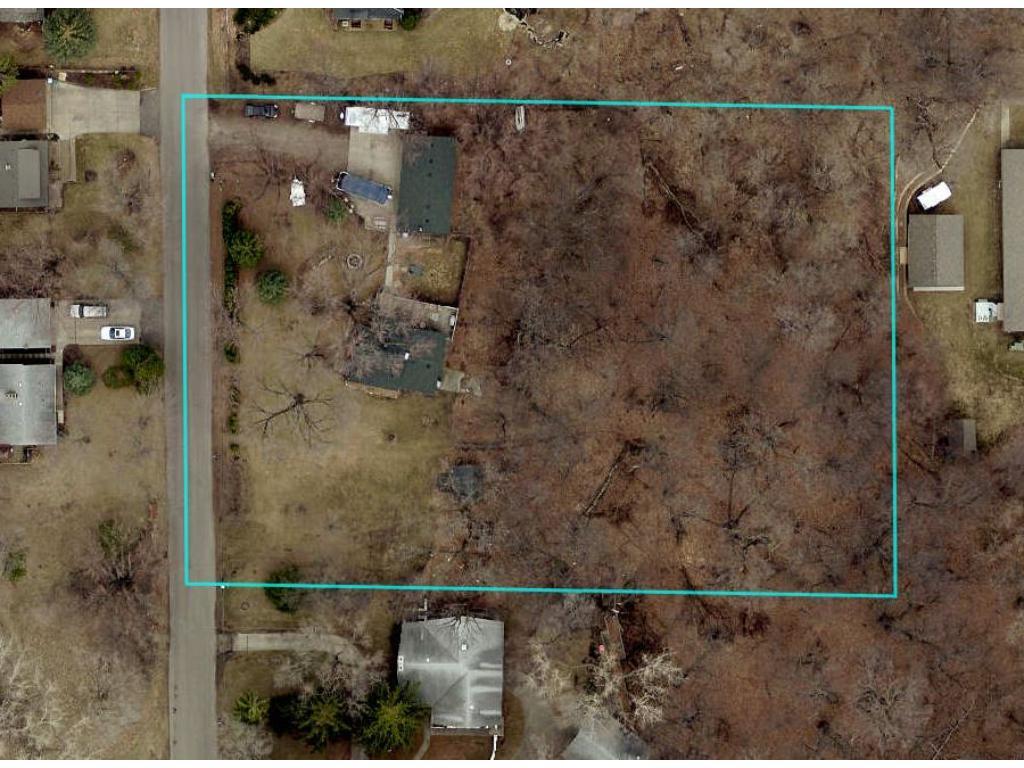 Photo of 1740 Oakview Lane N  Plymouth  MN