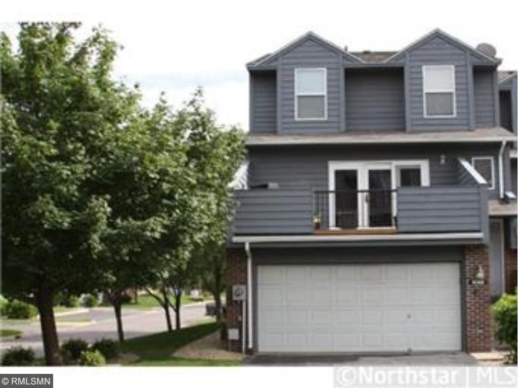 Photo of 14305 Estates Avenue  Apple Valley  MN