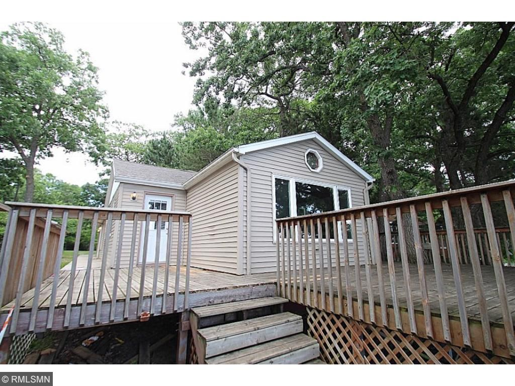 Photo of 5461 114th Avenue  Clear Lake  MN