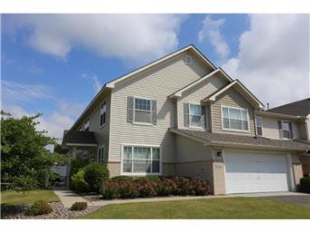 Photo of 17132 Embers Avenue  Lakeville  MN