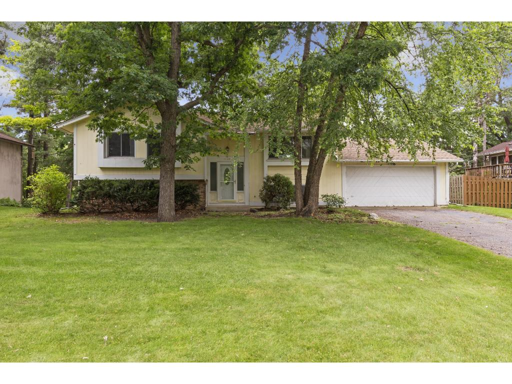 Photo of 1758 Walnut Lane  Eagan  MN