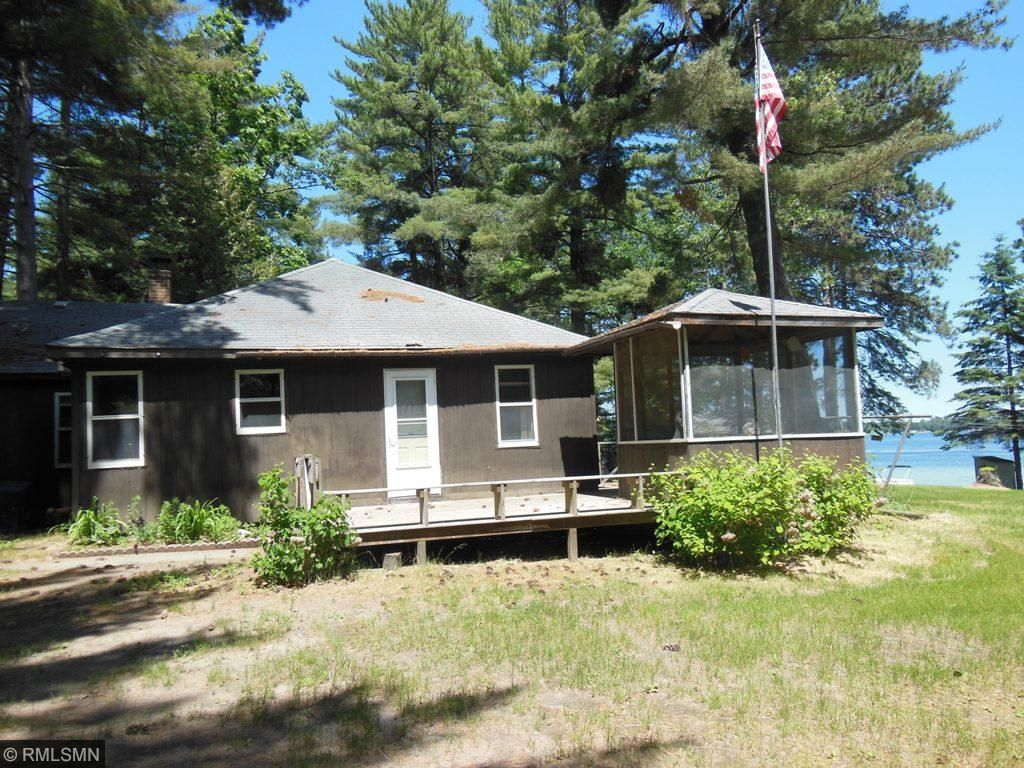 Photo of 2040 White Pine Point Road SW  Pine River  MN