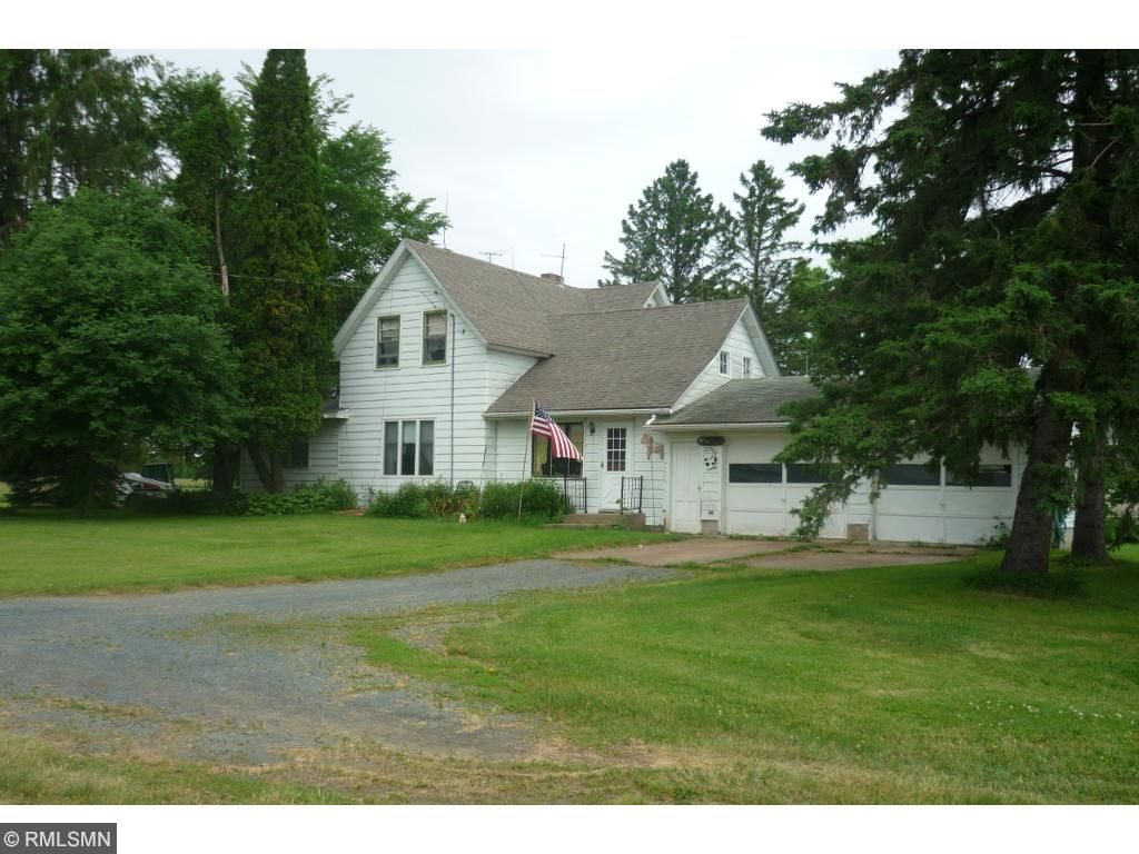 Photo of 35145 Reed Avenue  Shafer Twp  MN