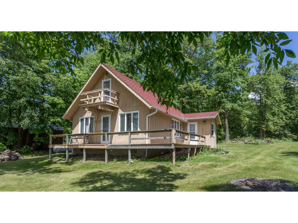 Photo of 3021 Tall Pines Trail NE  Remer  MN