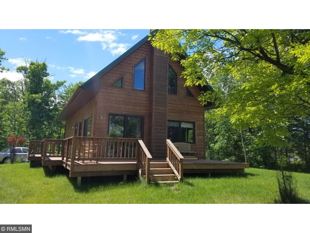 Photo of 2757 County Road 94  International Falls  MN
