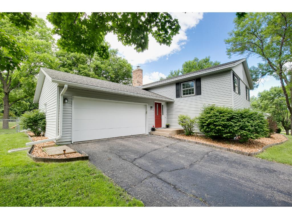 Photo of 16408 Itasca Avenue SE  Prior Lake  MN