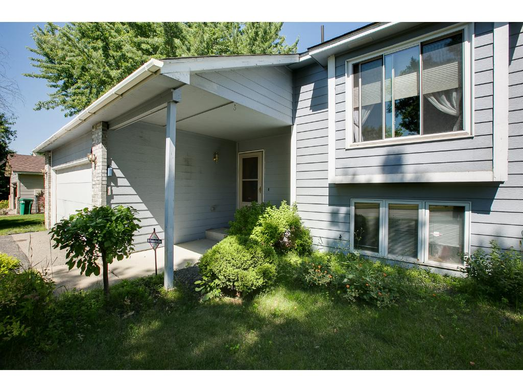 Photo of 4138 Braddock Trail  Eagan  MN