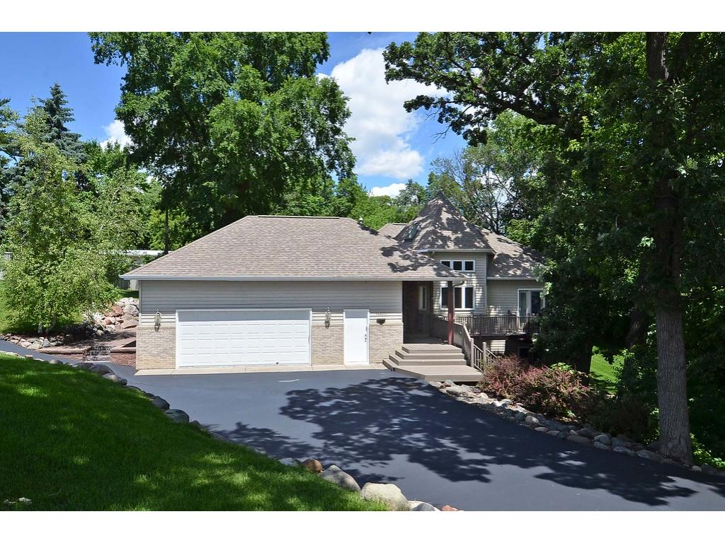 Photo of 12500 18th Avenue N  Plymouth  MN