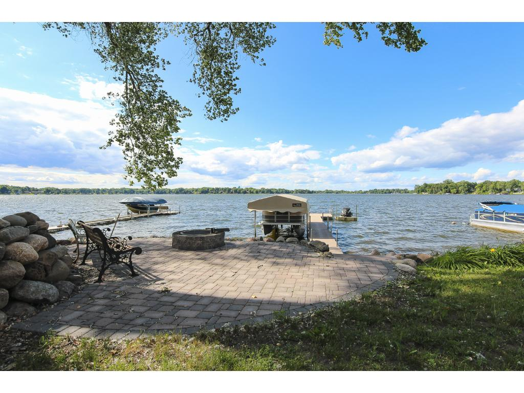 Photo of 14108 Old Holt Court  Chisago Lake Twp  MN