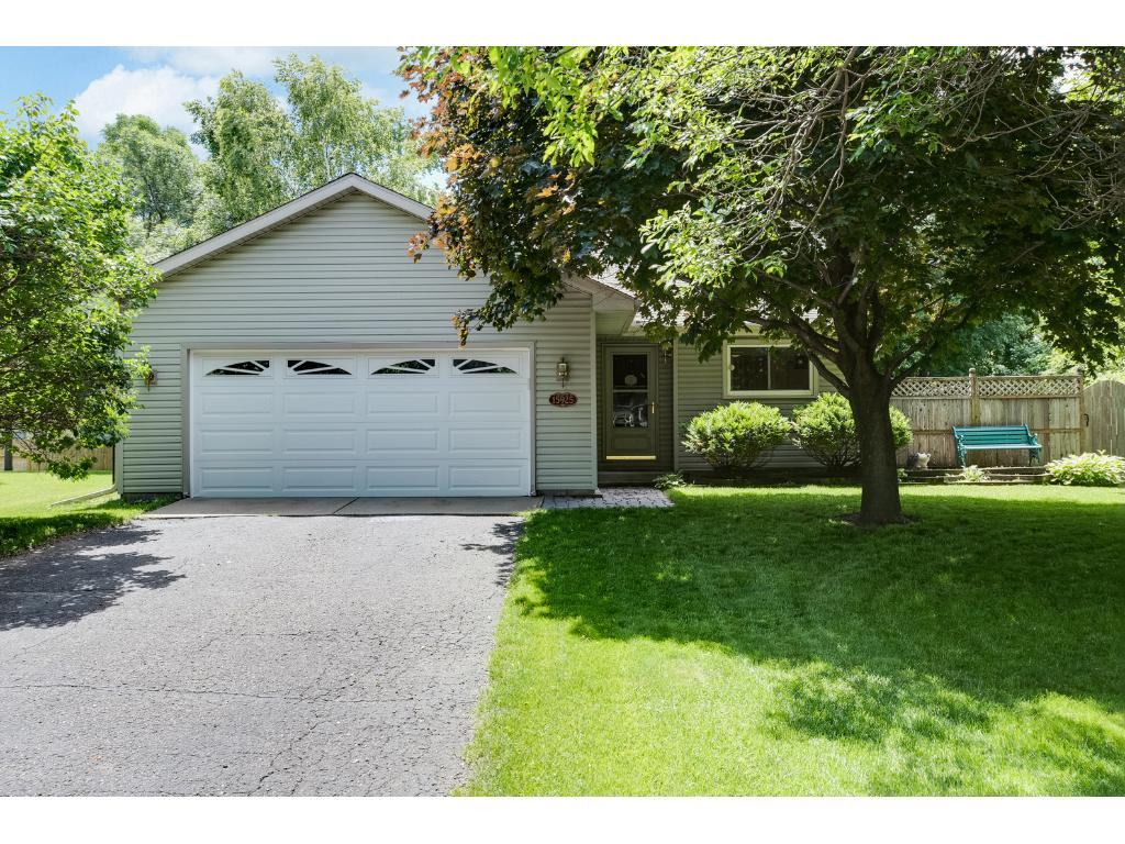 Photo of 15925 27th Place N  Plymouth  MN
