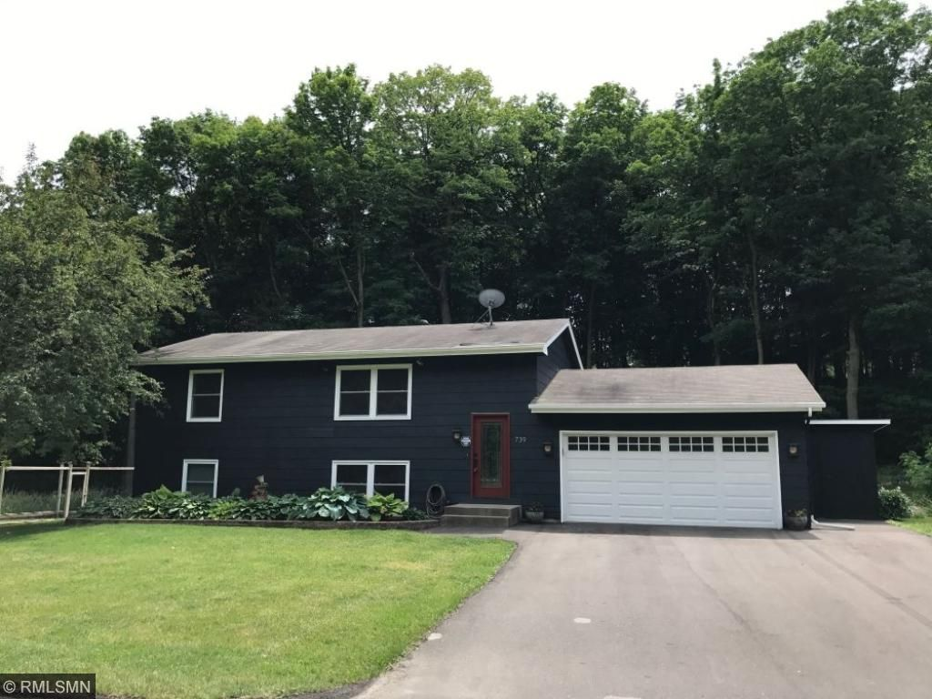 Photo of 739 Wood Hill Road  Chanhassen  MN