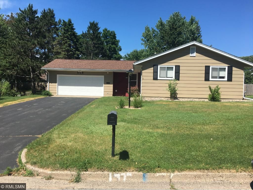 Photo of 948 Linda Avenue  Red Wing  MN