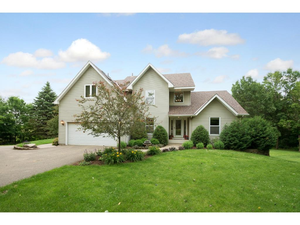 Photo of 2980 Copeland Road  Independence  MN