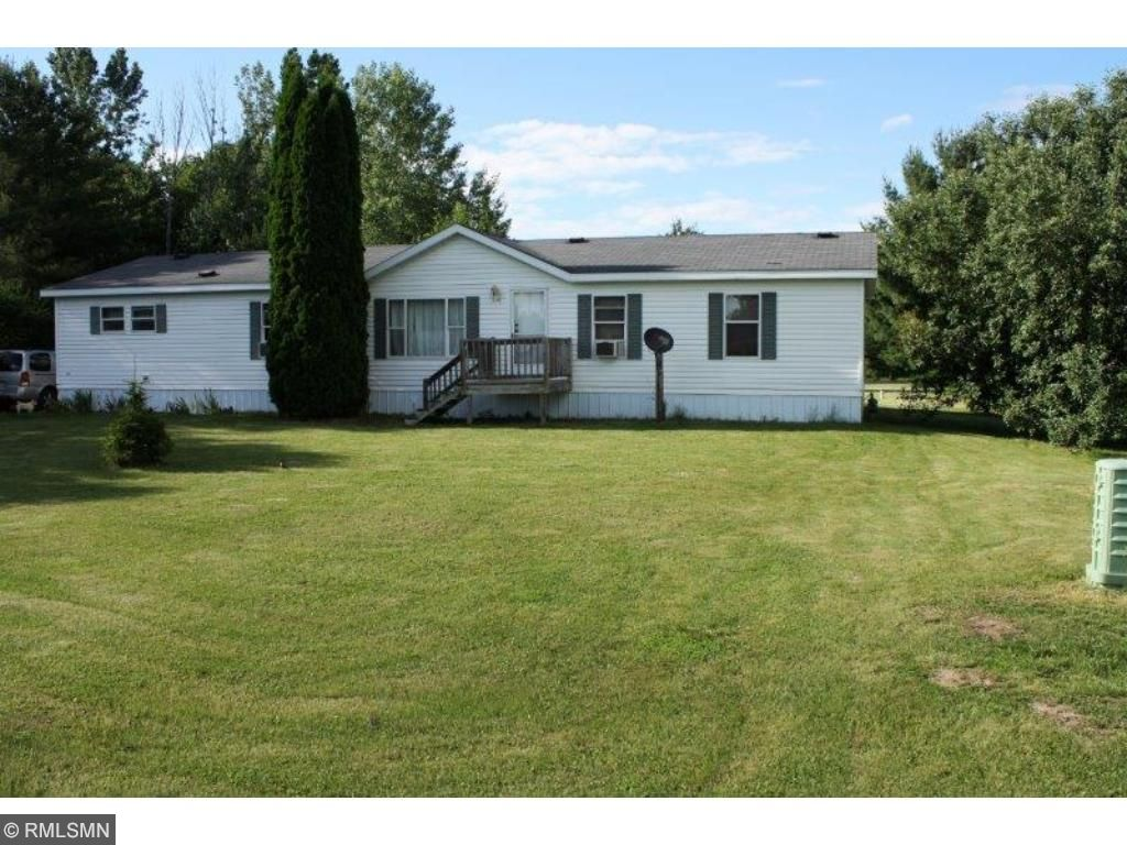 Photo of 11257 Lakeview Heights Road  Pine City  MN