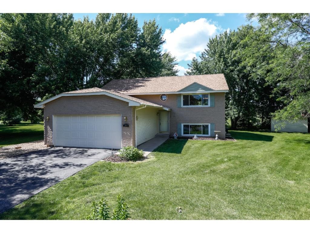 Photo of 9815 Upper 205th Street W  Lakeville  MN