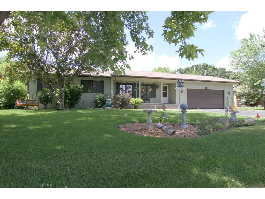Photo of 7761 Banks Court  Inver Grove Heights  MN