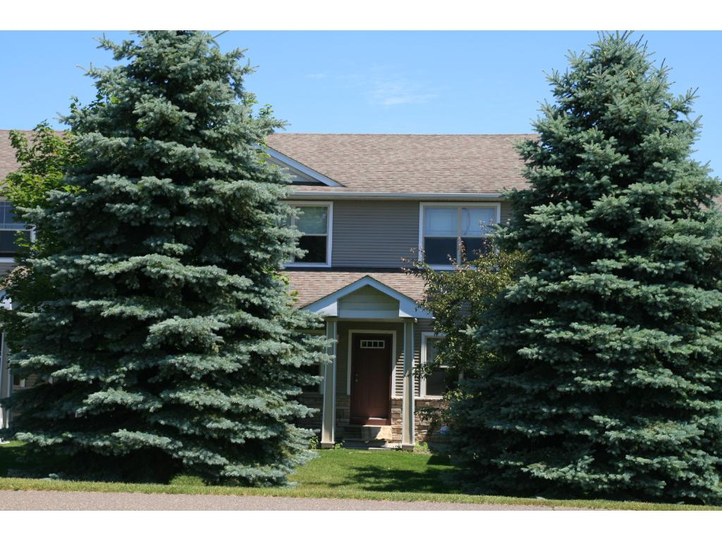 Photo of 729 Park Brook Road NW  Isanti  MN