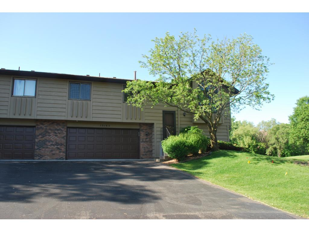 Photo of 15165 39th Avenue N  Plymouth  MN