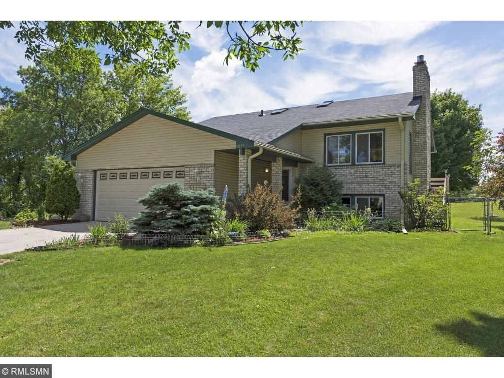 Photo of 11505 49th Avenue N  Plymouth  MN