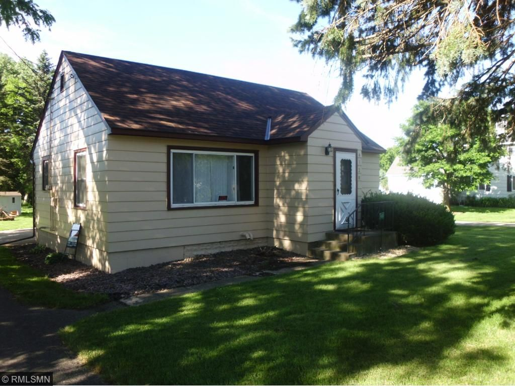 Photo of 4320 280th Street W  Waterford Twp  MN