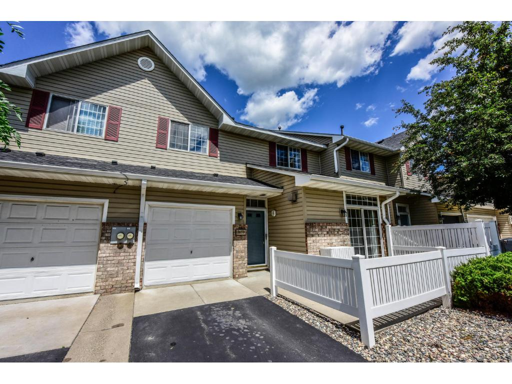 Photo of 3659 Vermilion Court N  Eagan  MN