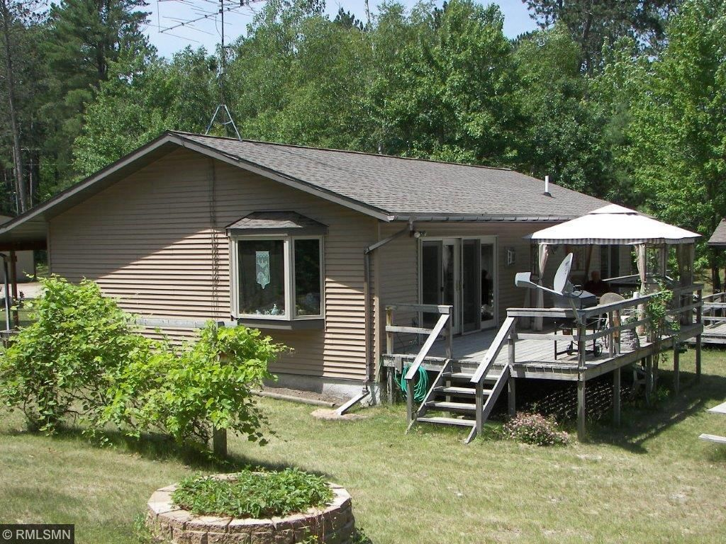 Photo of 12816 Ecton Trail  Bagley  MN