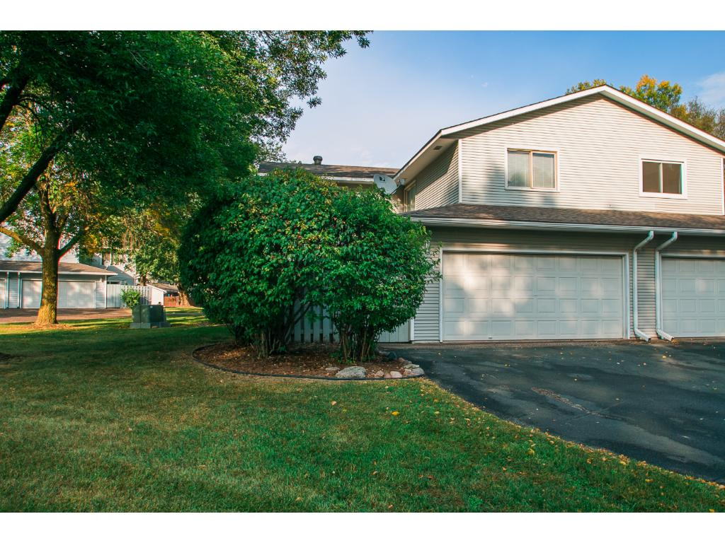 Photo of 7694 Dunmore Road  Woodbury  MN