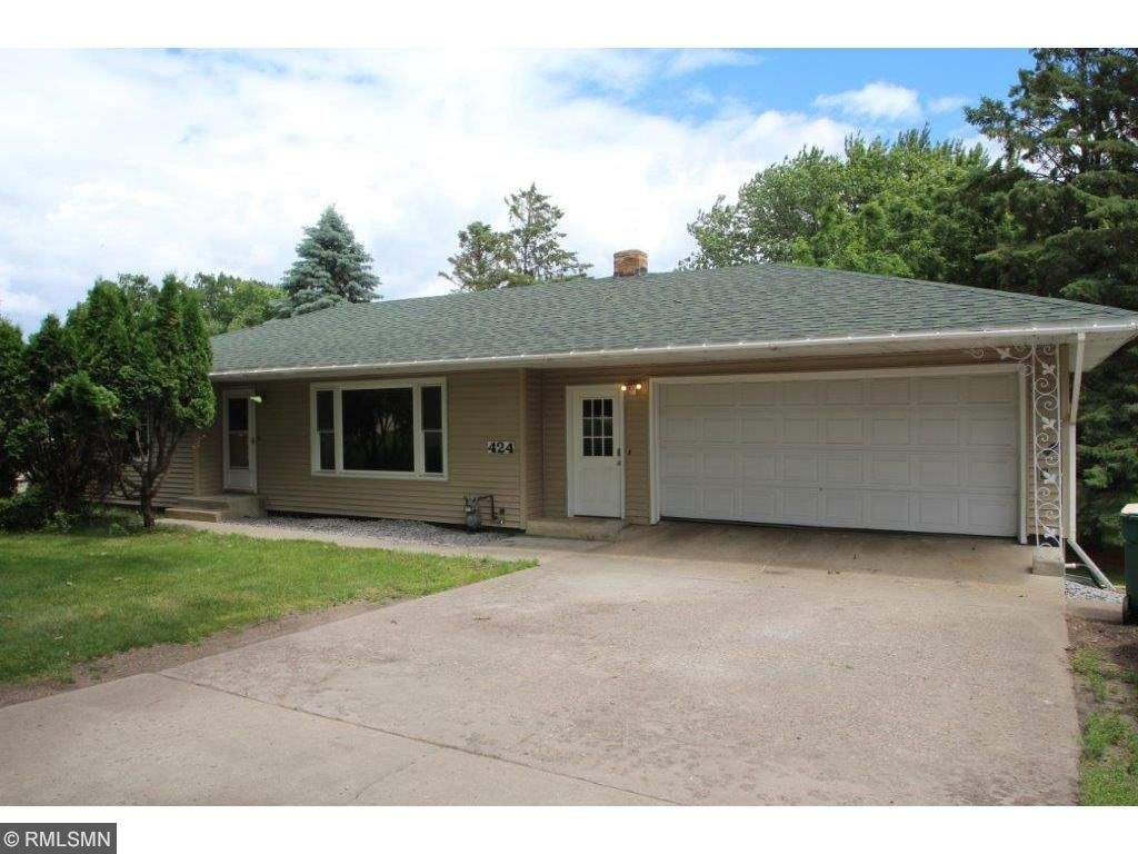 Photo of 424 Riverside Avenue S  Sartell  MN