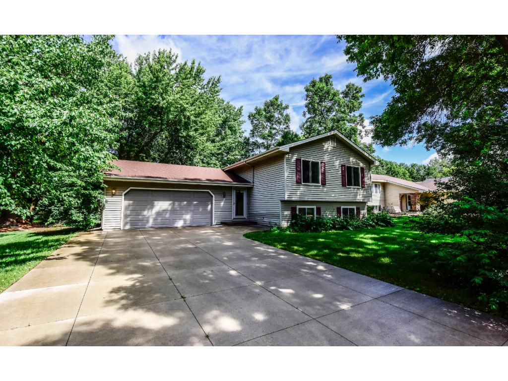 Photo of 425 Springhill Road  Vadnais Heights  MN