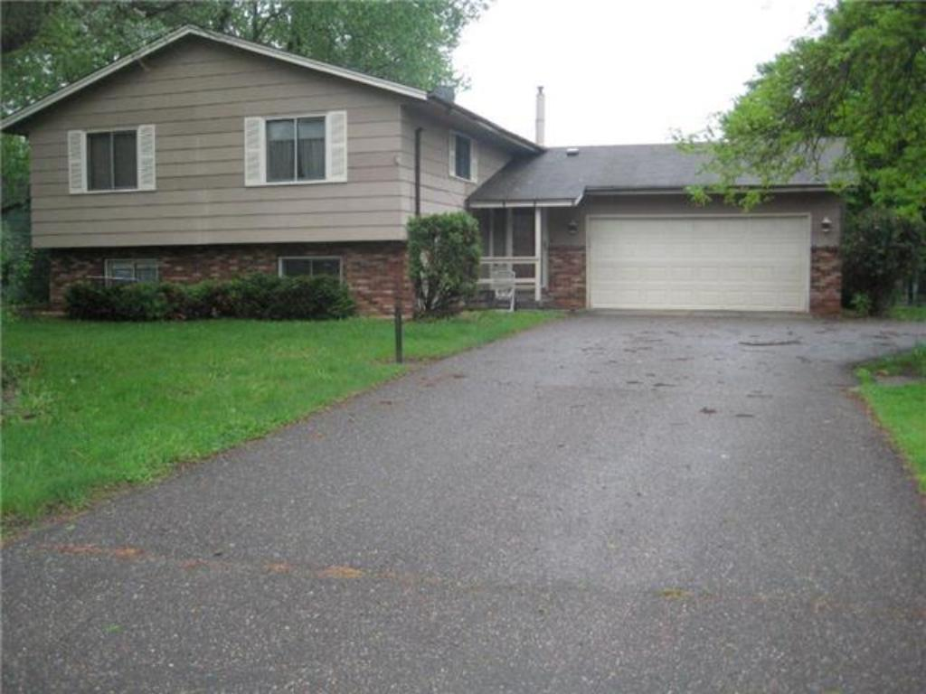 Photo of 2701 Pearson Parkway  Brooklyn Park  MN