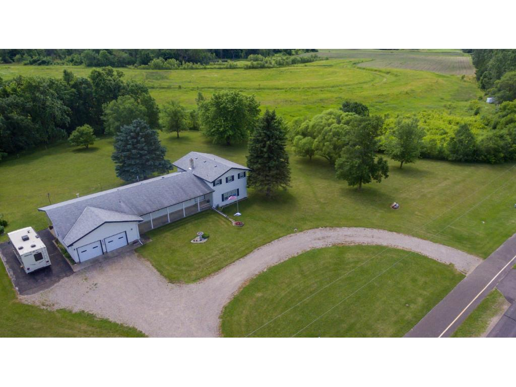 Photo of 9859 Beebe Lake Road NE  Hanover  MN