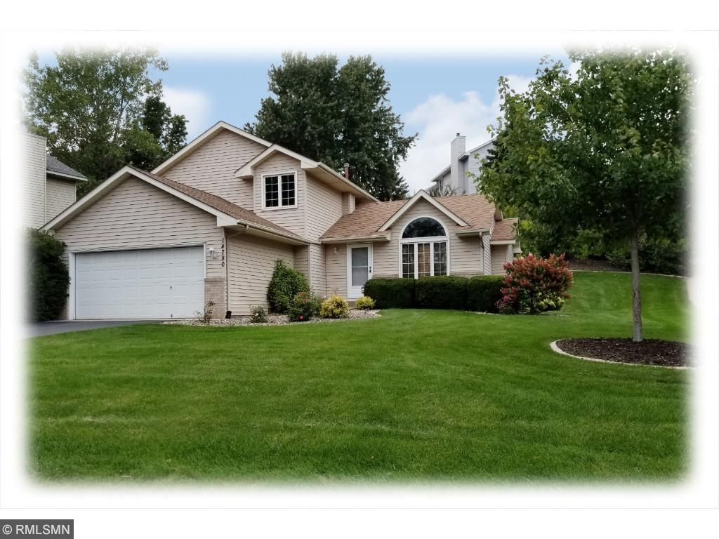 Photo of 14780 38th Avenue N  Plymouth  MN