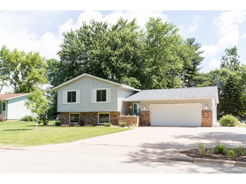 Photo of 339 Charlson Drive  Red Wing  MN