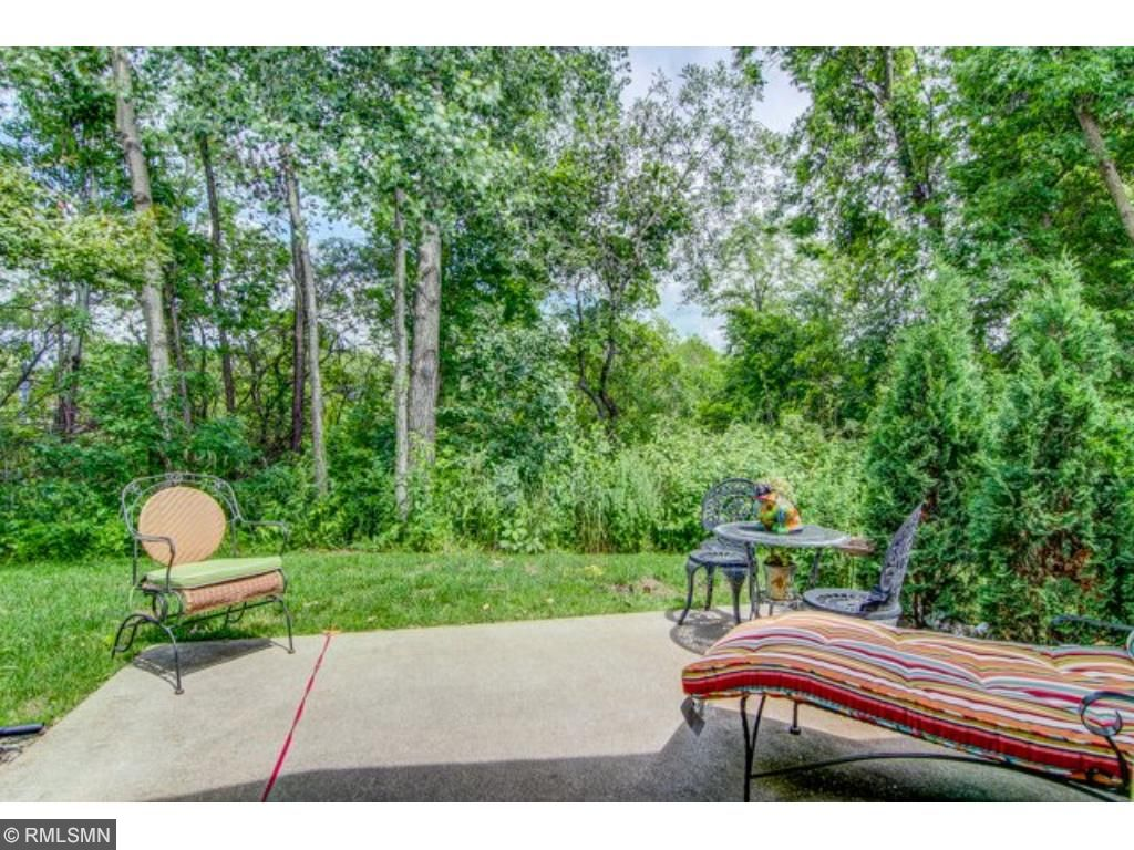Photo of 1204 Island Drive  Forest Lake  MN