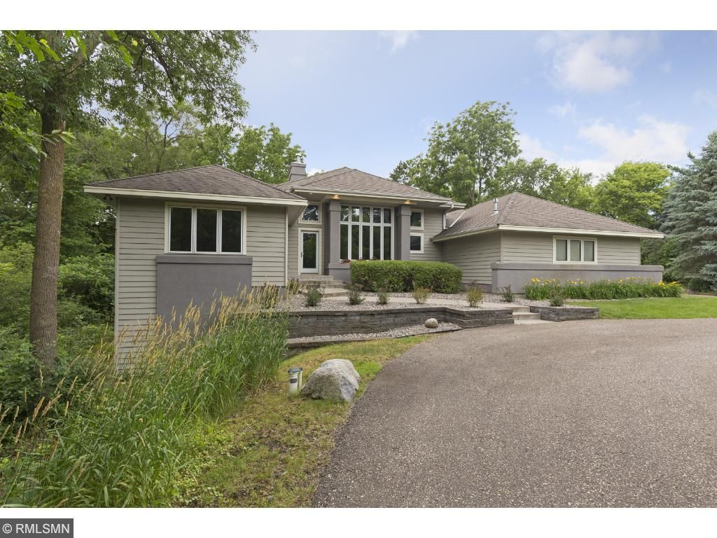 Photo of 145 S Brown Road  Orono  MN