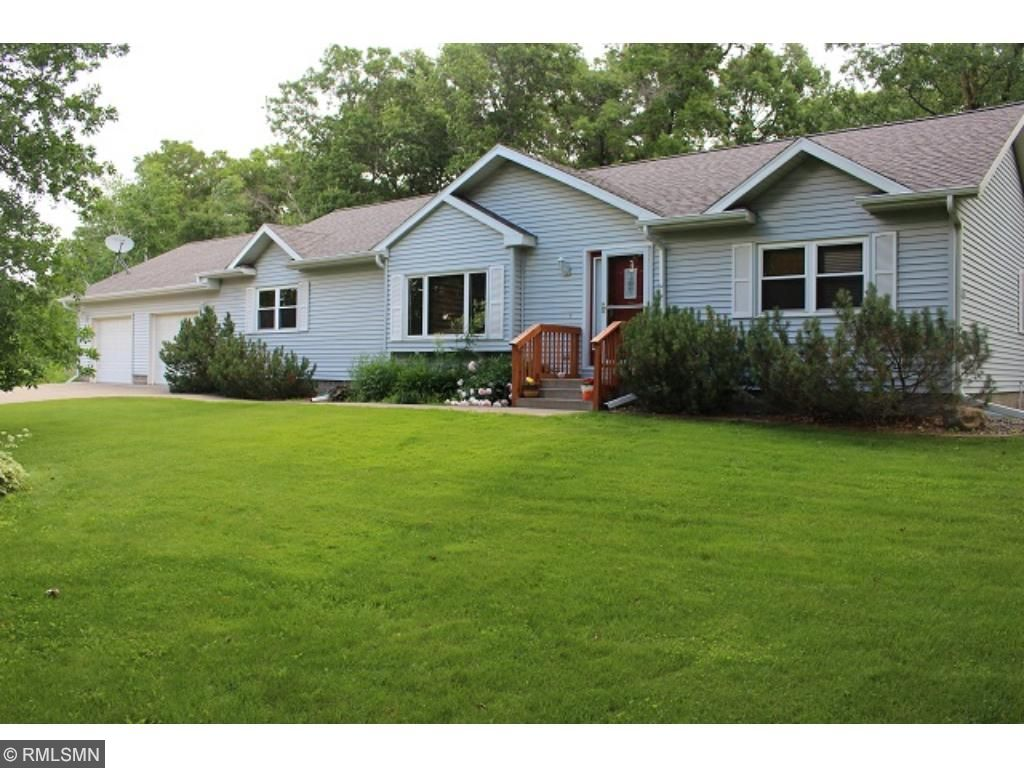 Photo of 5680 20th Street  Fort Ripley  MN