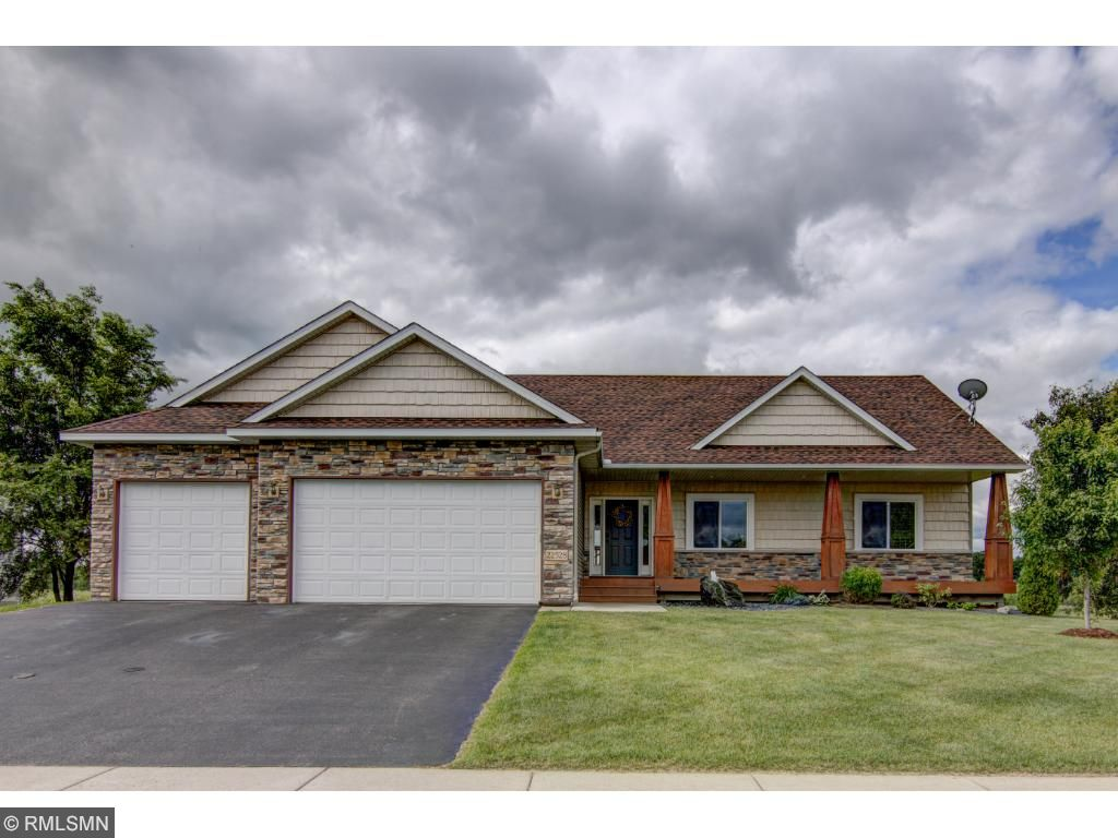 Photo of 22528 Zion Parkway NW  Oak Grove  MN