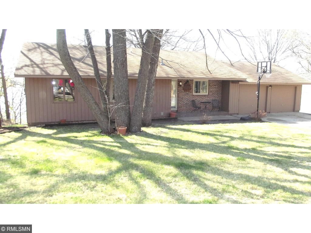 Photo of 22233 Gooseberry Trail  Long Prairie  MN