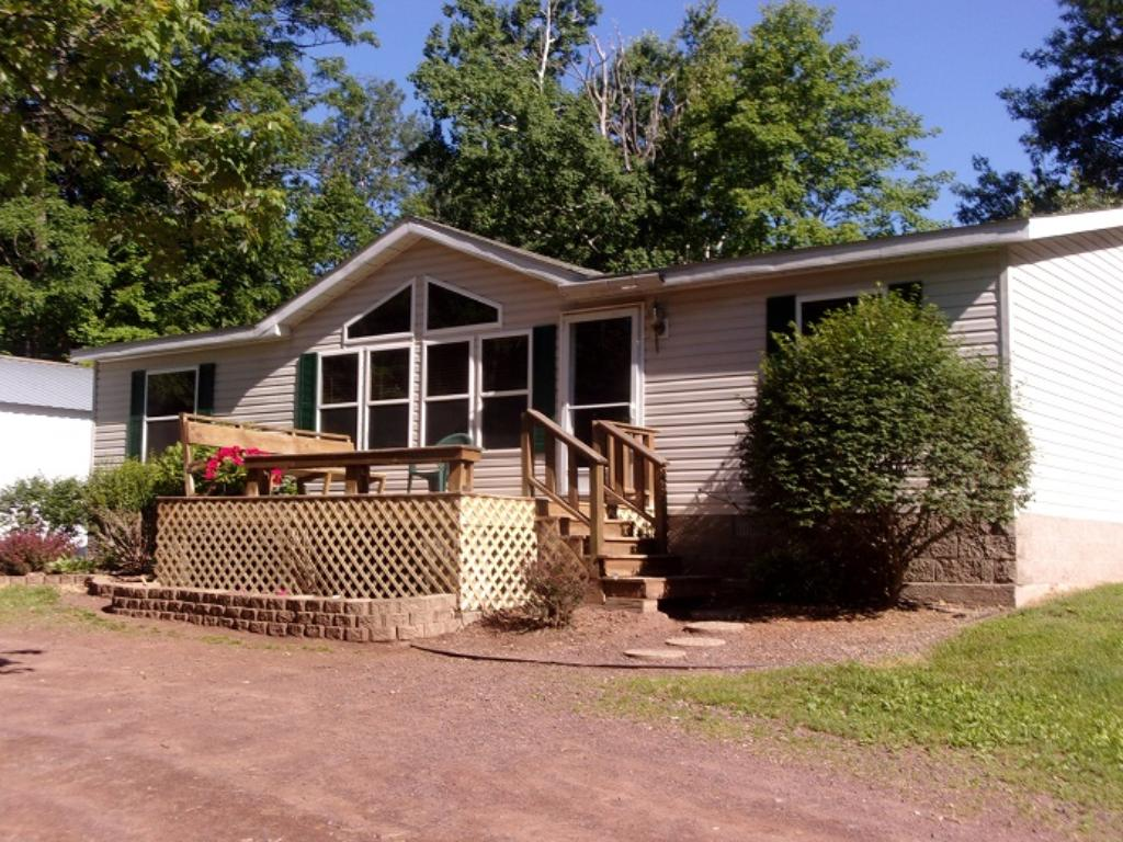 Photo of 47423 Starch Road  Bruno Twp  MN