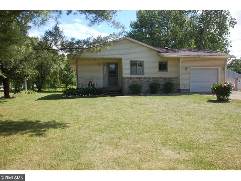 Photo of 6345 437th Street  Harris  MN