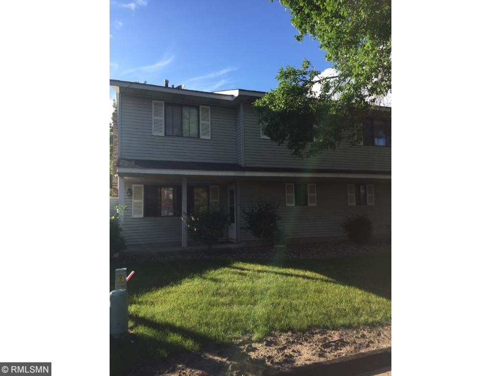 Photo of 7761 157th Street W  Apple Valley  MN