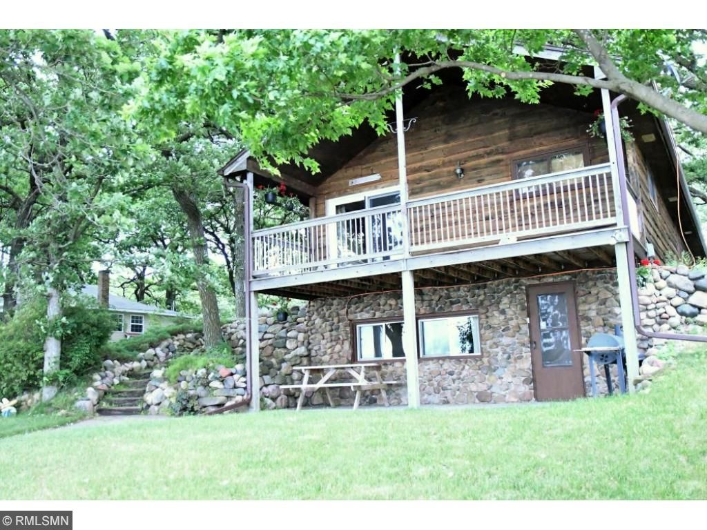 Photo of 6810 107th Avenue  Clear Lake Twp  MN