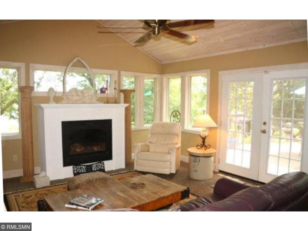 Photo of 15778 Griffith Avenue NW  Clearwater Twp  MN