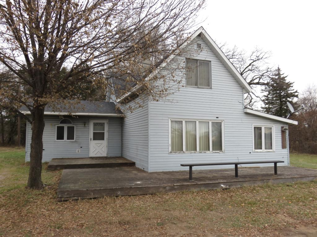 Photo of 10744 County Road 23 SE  Becker  MN