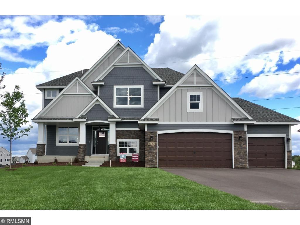 Photo of 14240 kingsview Lane N  Dayton  MN