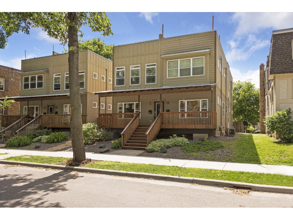 3238 Garfield Avenue 101, Calhoun Isles in Hennepin County, MN 55408 Home for Sale
