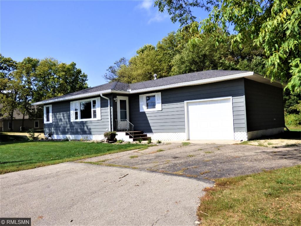 Photo of 37516 Clear Lake Drive  Waseca  MN