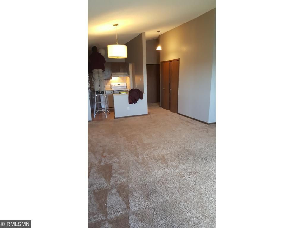 Photo of 3420 Golfview Drive  Eagan  MN